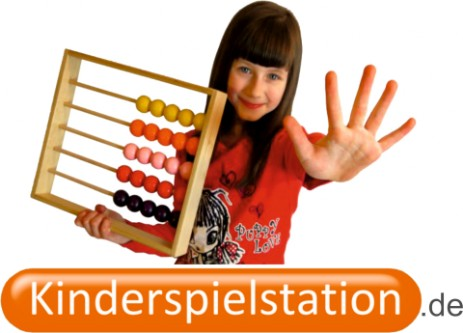Kinderspielstation.de